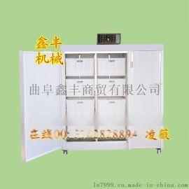 河南豆芽机多少钱一个 家用豆芽机生产厂家 鑫丰大型豆芽机
