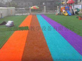人造草坪,幼儿园人工草坪