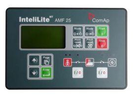 科迈IL-NT AMF25发电机控制模块