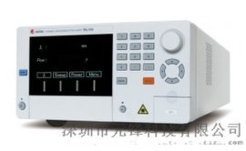 可调谐激光器/高性能波长Santec/圣德科 TSL-510(1260-1680nm)