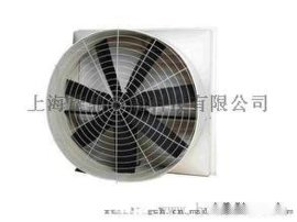 WD-设计水处理厂车间降温设备-马达负压风机价格