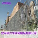 水廠專用踏步板 樓梯踏步板尺寸 防滑鋼格板廠家