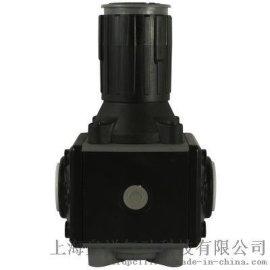DPC厂家批发 PAL300 调压阀 气源处理