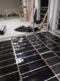 供应进口韩国远红外线碳晶碳素碳墨碳纤维电热膜电地热膜电地暖膜