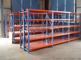 无锡储能仓储设备有限公司,专业生产中型货架,重型货架,模具货架,悬臂货架,工作台,仓储笼等等,咨询热线18051735468,联系人王先生