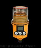 Pulsarlube EX单点数码显示注油器,防爆加脂器