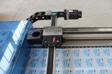 供应DZ-420拉伸膜真空包装机