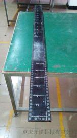 KJ0312窄條式彎板稱重感測器