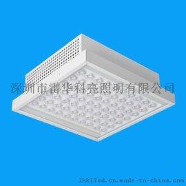LED罩棚灯_防爆雨棚灯_罩棚灯厂家