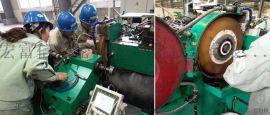 機牀動平衡檢查儀器HS2700-G