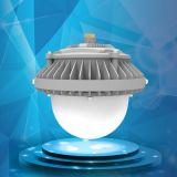 led室外照明燈  led大功率探照燈