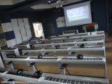 数字音乐课堂授课软件 北京星锐恒通