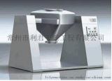 江苏厂家供应HF 系列方锥型混合机