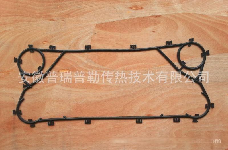 供應阿法 M10M 換熱器密封墊 板式換熱器密封墊片 換熱器密封膠條