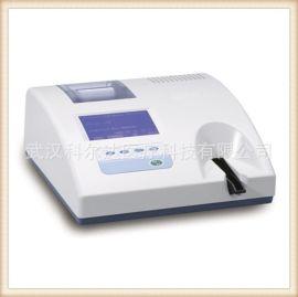 优利特U-180尿液分析仪,尿机,优利特尿常规