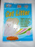 5L洁眯球型优质猫砂