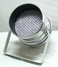 舞台灯 (CJ-802)