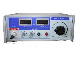 极板短路测试机 (XN-2008型)