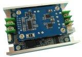 PT100 半導體製冷溫控器,模擬溫度感測器 TEC溫控器
