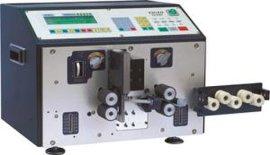 CW-220 全自动裁线剥皮机