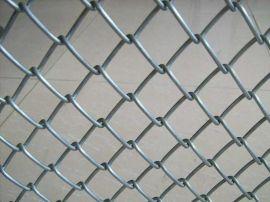热镀锌勾花网降价处理了 5*5cm热镀锌勾花网