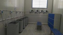汇腾科技供应河南郑州地区乐洁投币洗衣机w