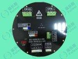 福樂斯閥門LCFK-QX-GB-SV25-E控制板廠家直銷