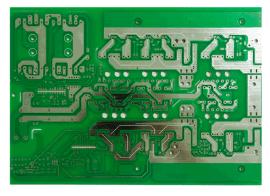 供应PCB电路板抄板(高精密多层、双面、单面线路板  含盲埋孔