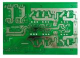 供應PCB電路板抄板(高精密多層、雙面、單面線路板克隆含盲埋孔