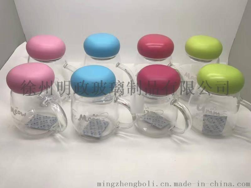 玻璃瓶印刷,口服液玻璃瓶,玻璃水瓶,玻璃瓶蓋子