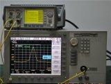 安捷伦86142A 美国Agilent光谱仪