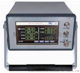 河南凯旋KX-630PH便携氢气湿度纯度综合分析仪