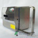 佛山依利达轻型特种打包机/梅州OPP薄膜带捆包机/斗门塑料带捆包机