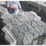 河北蘑菇石,河北文化石,河北板岩-河北文化砖石材厂