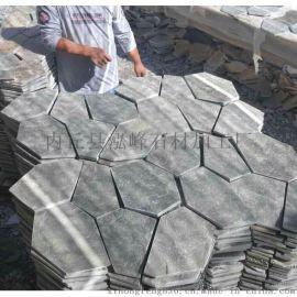 河北蘑菇石,河北文化石,河北板巖-河北文化磚石材廠