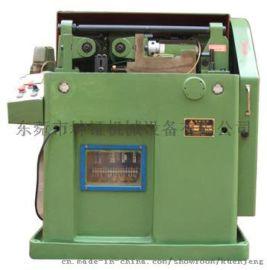 台湾坤钲KG-20型滚丝机 厂家直销 滚牙机