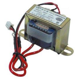 雾化器专用电源 变压器