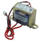 雾化器专用电源
