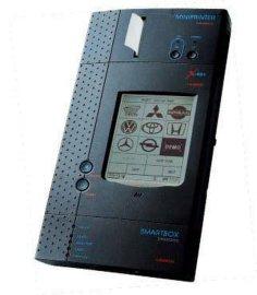 汽车诊断仪 (X431)