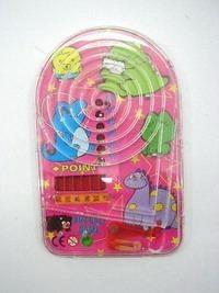弹珠游戏玩具-H04030