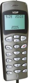 网络电话 (VOIP02)