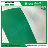 Deshare8240雾面盖面硅胶 哑面印花硅胶 丝印硅胶