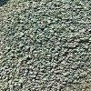 沸石 沸石粉 沸石厂
