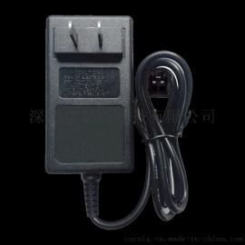 wifi无线水阀控制器---可选择配套机械手、电磁阀、电动水阀使用