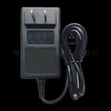 wifi無線水閥控制器---可選擇配套機械手、電磁閥、電動水閥使用