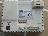 出售全新海泰克触摸屏PWS1711-STN,出售二手整机