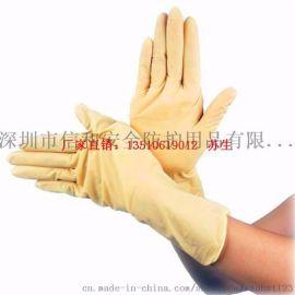 一次性丁晴手套批发\供应一次性丁晴手套\丁晴手套价格\丁晴手套生产\9寸丁晴手套,12寸乳胶手套