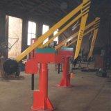 码头搬运升高设备 PJ050平衡吊 旋转式平衡吊