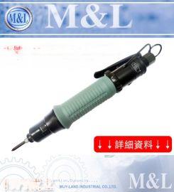 M&L 臺灣美之嵐 小支- 定扭扳手式氣動起子