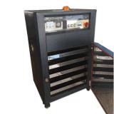 徽创3层 220V箱型热风干燥箱